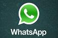 עדכון חדש ל-Whatsapp הגיע לאנדרואיד