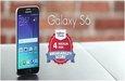 ה־Galaxy S6 עמיד יותר מאשר מכשירים ...