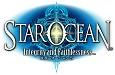 Star Ocean 5 הוכרז ל-PS4 ו-PS3