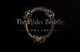 הנחה משמעותית על המשחקElder Scrolls Online ...