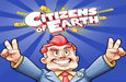 Citizens of Earth - פרודיה להצלת ...