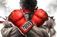 Street Fighter 5: לא המשחק שציפיתם ...