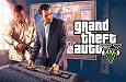 GTA V המשחק השלישי הפופולרי ביותר ...