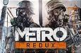 המשחק Metro Redux מכר מעל ל1.5 ...