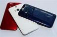ה-HTC Butterfly 3 נחשף