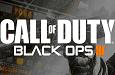טריילר ראשון ל־Call of Duty: Black ...