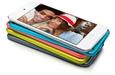 שמועה: iPod Touch חדש עוד השנה