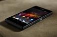 Sony Xperia P2 נחשף