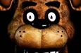 Five Nights At Freddy's 4 הוכרז