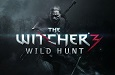 The Witcher 3: Wild Hunt – ...