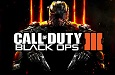 Call of Duty: Black Ops 3 ...