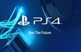 PlayStation 4 עלה על דרך ההצלחה