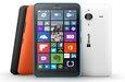 Lumia 640 הינו המכשיר הראשון אשר ...