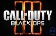 מפתחי המשחק Black Ops 3 אומרים ...