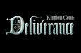 תמונות חדשות מהמשחק Kingdom Come: Deliverance