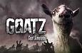 Goat Simulator מקבל הרחבת זומבים חדשה
