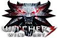 The Witcher 3: שוחרר טריילר מדהים ...