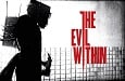 The Evil Within: The Executioner – ...