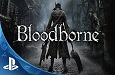 הרחבה ל־Bloodborne הוכרזה