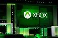 ההופעה של Xbox תיקח 90 דקות ...