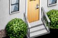Ecocapsule תמכור בקרוב בתים ניידים בהזמנה ...