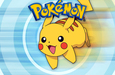 Pokemon Super Mystery Dungeon הוכרז ל-3DS