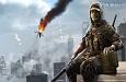 עדכון חדש ל־Battlefield 4 יגיע בשלישי ...