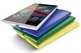 Gionee M5 – מכשיר אחד עם ...