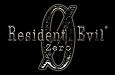 רימסטרד של Resident Evil Zero הוכרז