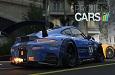 נאבק חזק: גרסת Project Cars לקונסולת ...