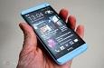 הודלף: HTC עובדת על מכשיר חדש ...