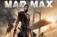 Mad Max – טריילר חדש נחשף