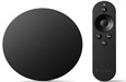Google Nexus Player – לאחר זמן ...