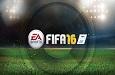 FIFA 16 - הפרטים הראשונים על ...