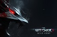 העדכון החדש ל־The Witcher 3 ינעל ...