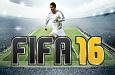 לראשונה: FIFA 16 יכלול קבוצות עם ...
