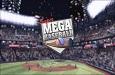 לא יותר בלעדי: Super Mega Baseball ...
