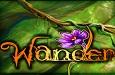 Wander – תאריך היציאה נחשף עם ...