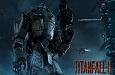 לא הפעם: Titanfall 2 לא יופיע ...