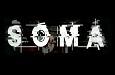 SOMA – תאריך היציאה נחשף עם ...