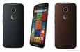 Android 5.1 בקרוב יושק בארצות הברית ...