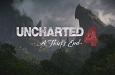 Naughty Dog מכוונים ל־60 FPS במולטי ...