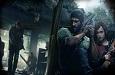 The Last of Us 2 בפתח?