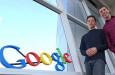 חוקרים: גוגל מסלפת את תוצאות החיפוש ...