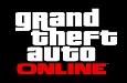 עדכון חדש ל־GTA V יגיע בשבוע ...