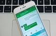 אפליקציית Hangouts מתעדכנת עבור iOS עם ...