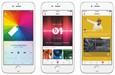גרסת Beta חדשה ל-iOS 9 ול-Apple ...