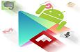 4 אפליקציות חדשות ומומלצות!