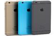 פרטים ראשונים נחשפו אודות האייפון 6C!