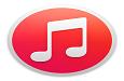 זה כאן: iTunes 12.2 עם תמיכה ...